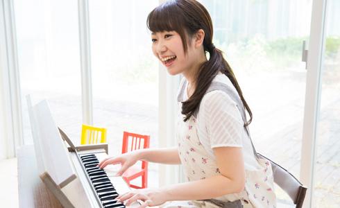 保育士試験の音楽対策