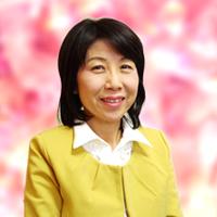 講師 石田 優子